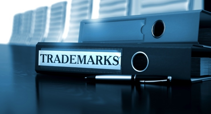 Trademarks and Social Media: What Nutraceutical Marketers Need to Know