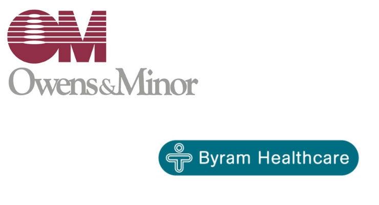 Owens & Minor to Acquire Byram Healthcare