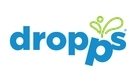 Dropps Earns EPA Safer Choice Label