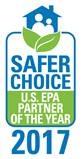 epa-names-safer-choice-winners