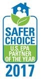 EPA Names Safer Choice Winners