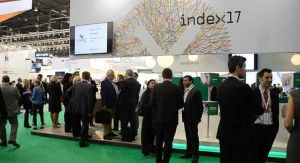 INDEX 2017 Draws Record-Setting Crowds