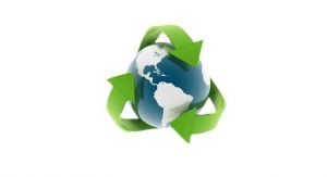 Moving Ahead in Sustainability