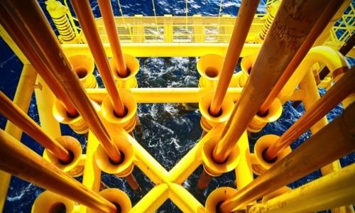 Hempel's Advanced 'Splash Zone' Coatings Designed for Longer Service Life, Reduced Maintenance