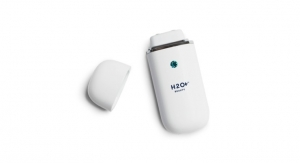 H2O+ Rolls Out Connected Device for Consumers
