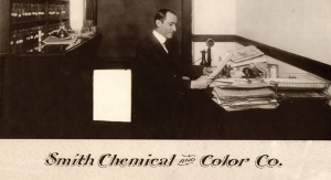 JNS-SmithChem Celebrates 100 Years