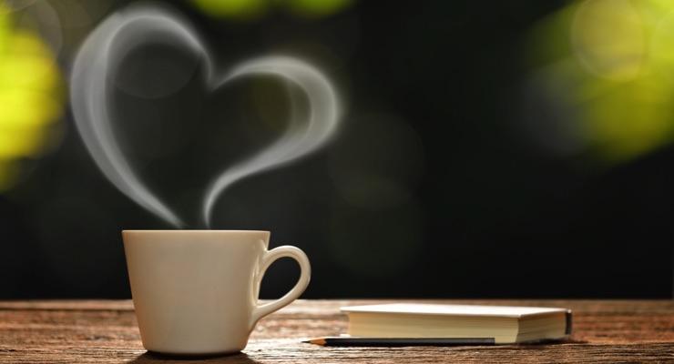 Mongibello Develops Coffee with a Mediterranean Boost