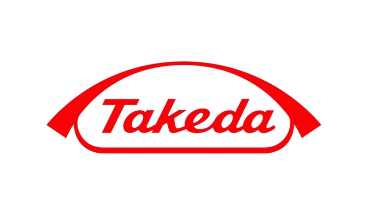 Takeda Inks $100M Pact With GammaDelta