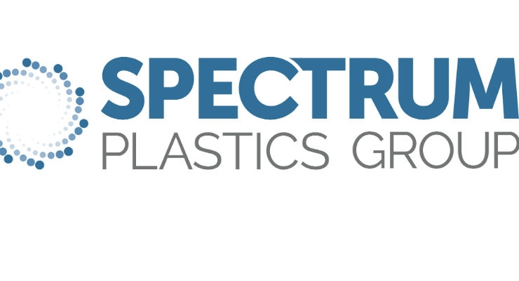 Kohlberg & Company Closes Pexco Deal and Announces New Merged Entity, Spectrum Plastics Group