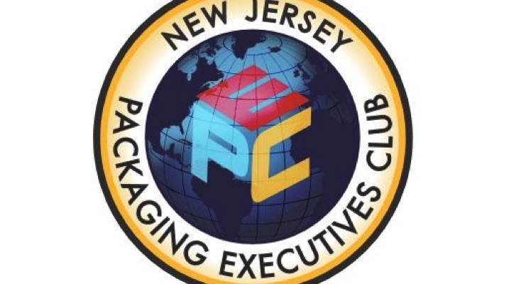 NJPEC to Hold Hall of Fame and Scholarship Dinner