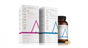 Unilever Invests in Nutrafol, A Nutraceutical for Hair Loss