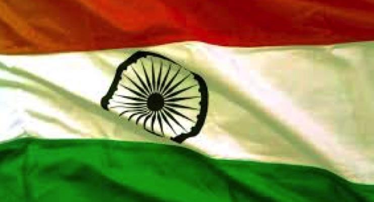 Indian Generic Firms  Expand Biosimilar Portfolios
