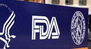 The FDA and Metrics