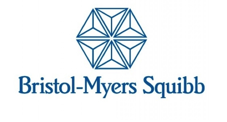 Case study bristol meyers squibb 2011