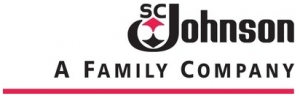 SC Johnson Honors Suppliers