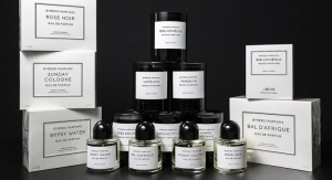 When New Is Not Enough! Fine Fragrances Fall Flat
