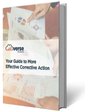 Your Guide to More Effective Corrective Action