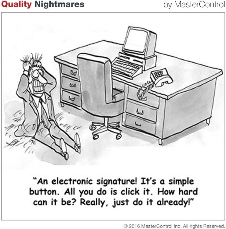 Quality Nightmares #20