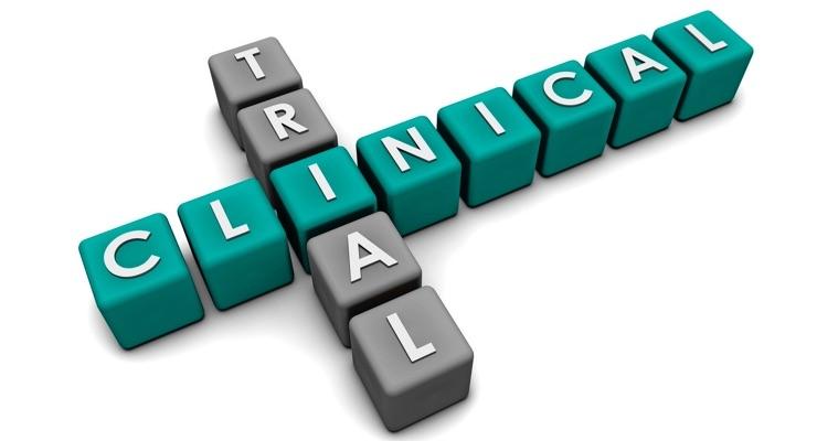 DelMar Collaborates with PRA Health Sciences