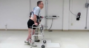 Stroke, MS Patients Walk Significantly Better with Neural Stimulation