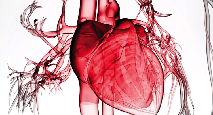 Long-Term Results Show Wireless Device is Effective for Heart Failure Patients