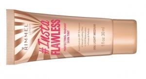 Insta Flawless Skin Tint New at Rimmel