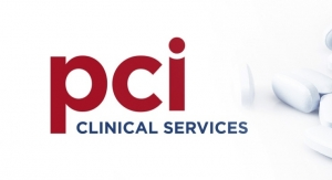 PCI Begins Move-In Phase of European Clinical Site Expansion