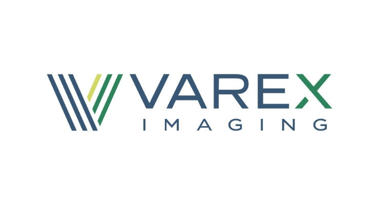 Varex Imaging Completes Acquisition of PerkinElmer's Medical Imaging Business