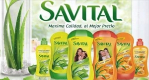 Unilever Expands in Latin America with Quala's Brands
