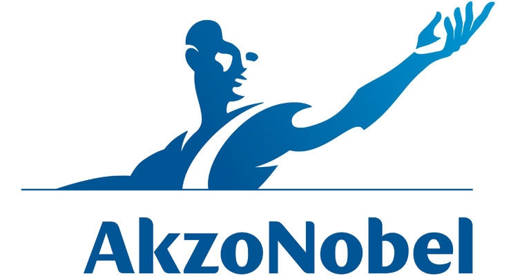 AkzoNobel Parnters with MSLGROUP