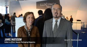 A Video Tour of Luxe Pack New York 2017
