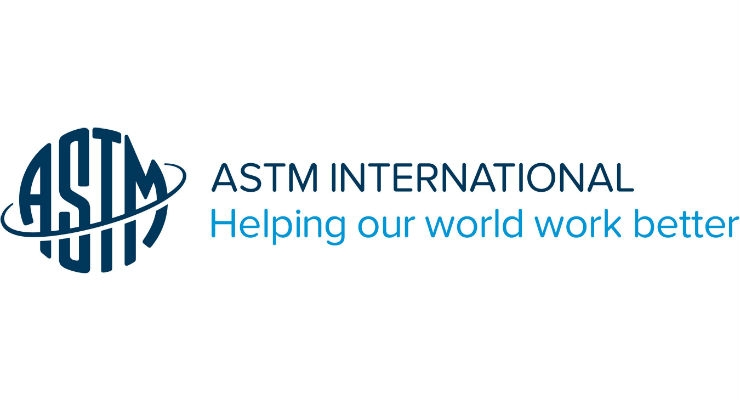 Revised ASTM Standard Will Help Test, Improve Elbow Prostheses