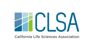 California Life Sciences Association Appoints New Chief Financial Officer