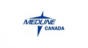 Medline Names New President of Canadian Business