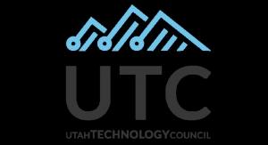 Utah Technology Council Announces CEO Search