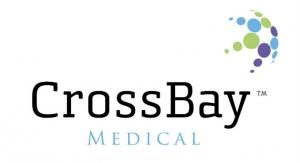 FDA Clears CrossBay Medical