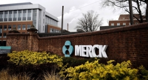 Merck Teams With Aduro Biotech on Cancer Drug Trial