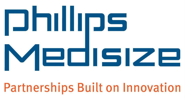 Phillips-Medisize Names New VP