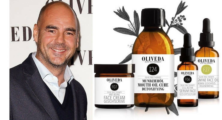 Oliveda Debuts on the NASDAQ