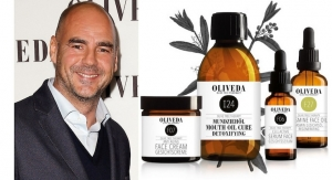 Oliveda Debuts on the NASDAQ