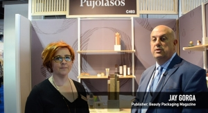 Pujolasos Presents 50 Years of Eco-Innovations