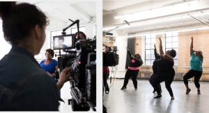 Dove Debuts First Film by Shonda Rhimes