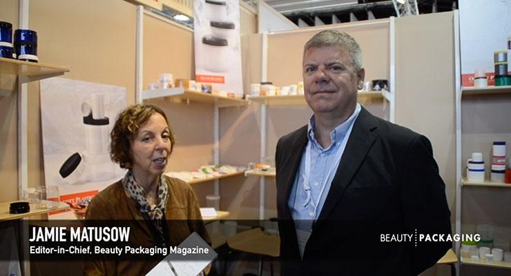 Olcott Plastics Launches New Options in PET Bottles & Caps