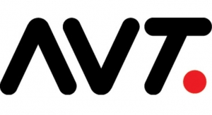 AVT,Advanced Vision Technology Inc.