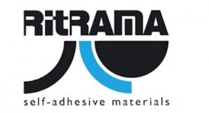 Ritrama, Inc.