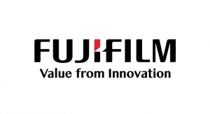 Fujifilm Graphic Systems Division