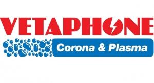 Graphic Packaging Acquires Carton Craft