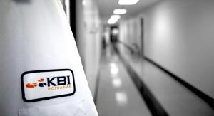 KBI Biopharma Invests $30M in Facility Upgrades