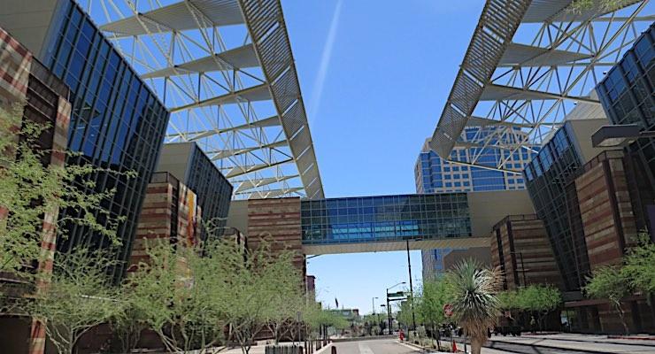 FTA hosts Forum, INFO*FLEX in Phoenix, AZ