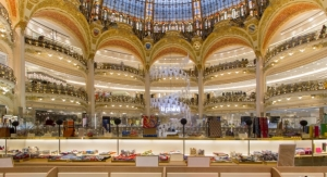 Sulwhasoo To Open Store at Paris Galeries Lafayette